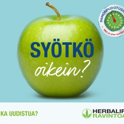 WLC Resolutions Campaign_EatingRight_FI