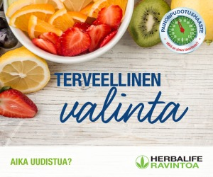 WLC Resolutions Campaign_HealthyChoice_FI
