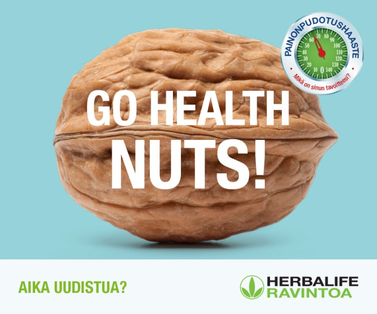 WLC Resolutions Campaign_Nuts_FI